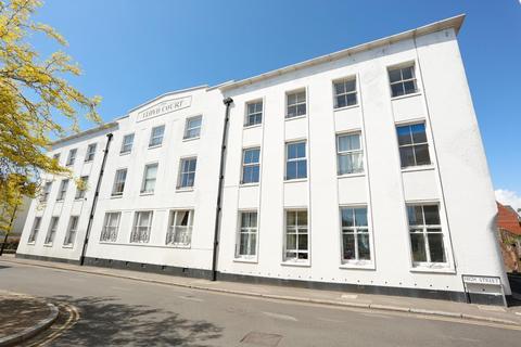 2 bedroom flat for sale - High Street, Deal