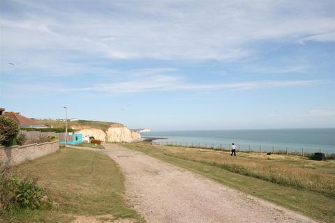 4 bedroom semi-detached bungalow for sale - The Promenade, Peacehaven