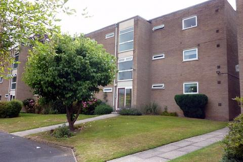 1 bedroom flat to rent - Leicester Close, Bearwood