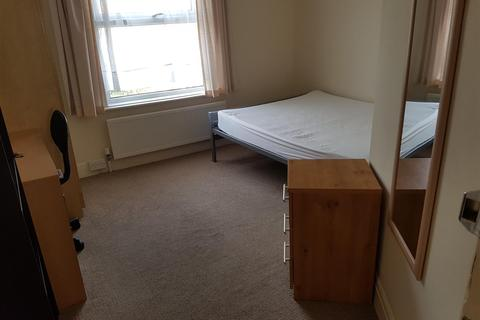 4 bedroom house to rent - Hollingdean Terrace, Brighton