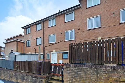 3 bedroom terraced house for sale - Fawcett Street, Sheffield