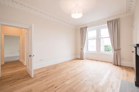 3 bedroom flat to rent - EAST CLAREMONT STREET, EH7 4JR