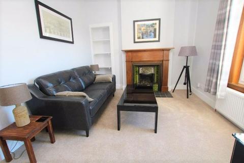 1 bedroom flat to rent - DUNCAN STREET, NEWINGTON, EH9 1SR