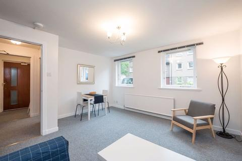1 bedroom flat to rent - LIDDESDALE PLACE, CANONMILLS, EH3 5JW