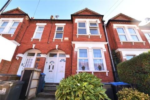 2 bedroom flat for sale - Grange Park Road, Thornton Heath, CR7