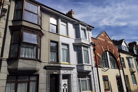 6 bedroom terraced house for sale - Cambrian Street, Aberystwyth
