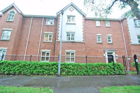 2 bedroom flat to rent - 75 Greenwood Road, Greater Manchester
