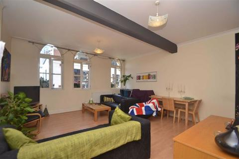 2 bedroom apartment for sale - 30 York Place, Leeds, LS1