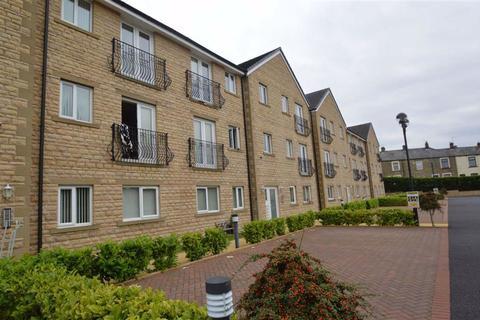 2 bedroom apartment to rent - Barleyfield Mews, Burnley