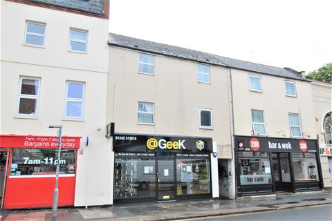 2 bedroom flat for sale - High Street, Cheltenham