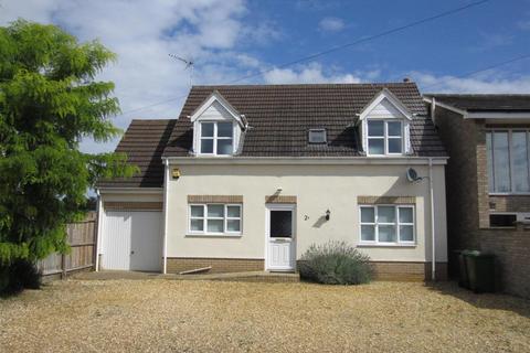 3 bedroom detached house to rent - Short Lane, Feltwell