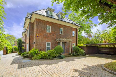 4 bedroom house for sale - Wetherley Court, North Hill, Highgate, London N6