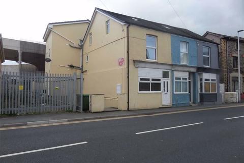 1 bedroom flat to rent - 36 Mill Street, Aberystwyth, SY23