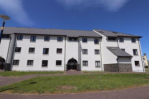 2 bedroom flat for sale - Y Lanfa, Aberystwyth, Ceredigion, SY23