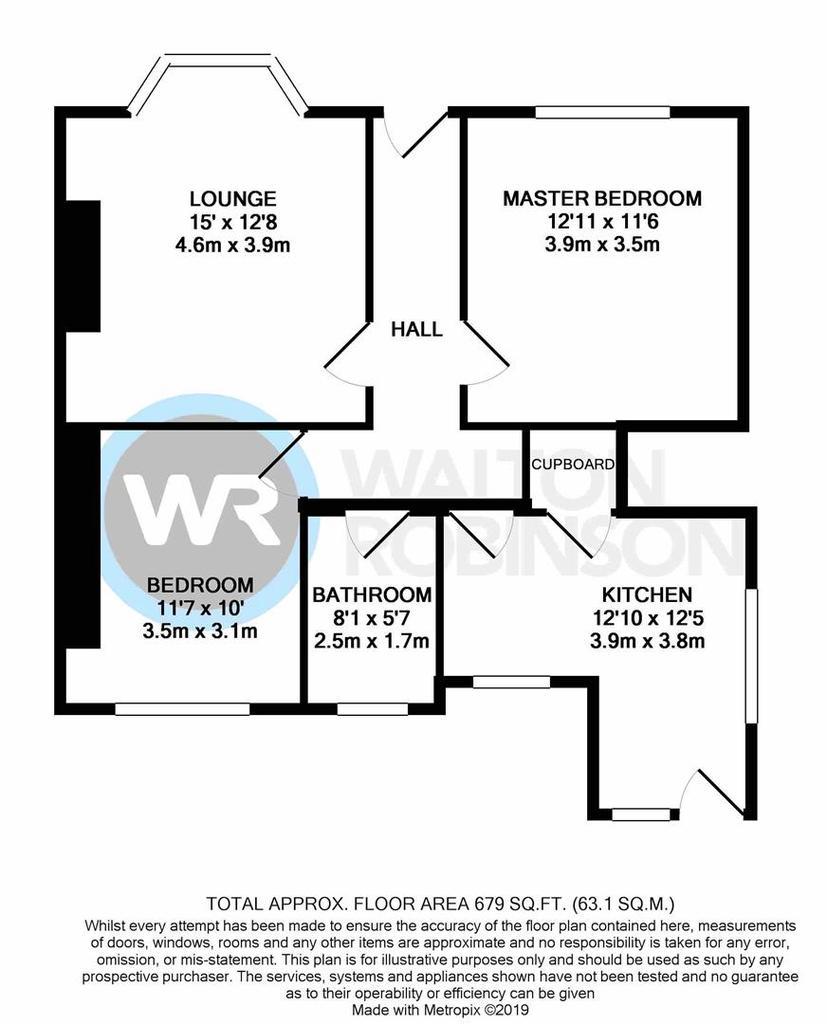 Floorplan: 95 Heaton Road Floorplan.jpg