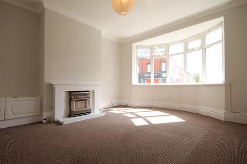2 bedroom flat for sale - Heaton Road, Newcastle Upon Tyne