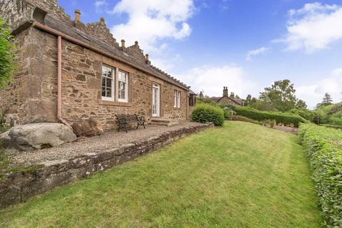 3 bedroom cottage for sale - Knapp Inchture, Perthshire