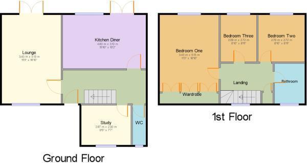 Floorplan: Collingwood Road.jpg
