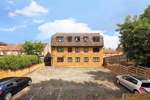 2 bedroom property for sale - Upper Abbey Road, Belvedere