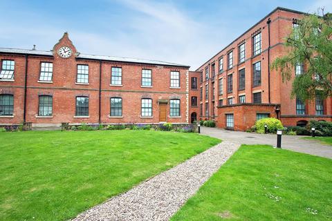 2 bedroom apartment for sale - Morley Street, Daybrook, Nottingham