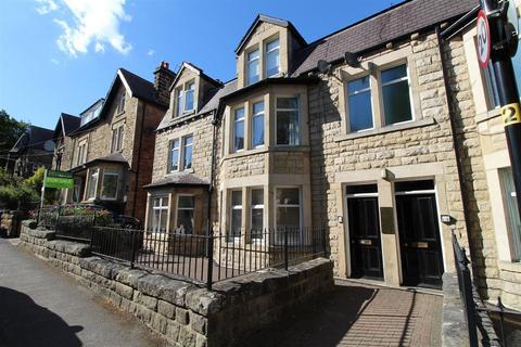 3 bedroom apartment to rent - Glebe Road, Harrogate