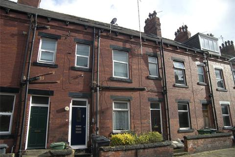 1 bedroom apartment for sale - 16 Park Crescent, Armley, Leeds