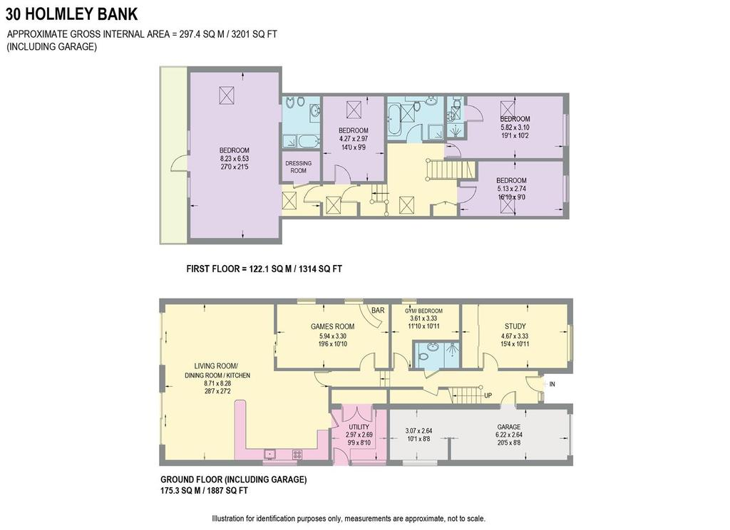 Floorplan: 30 Holmley Bank FP.jpg