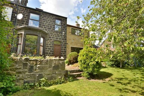 5 bedroom semi-detached house for sale - River View, Horsforth, Leeds, West Yorkshire