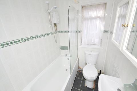 4 bedroom house to rent - Braemar Road, Manchester