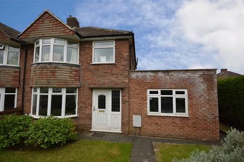 4 bedroom semi-detached house for sale - Meadow Way, Leeds, West Yorkshire