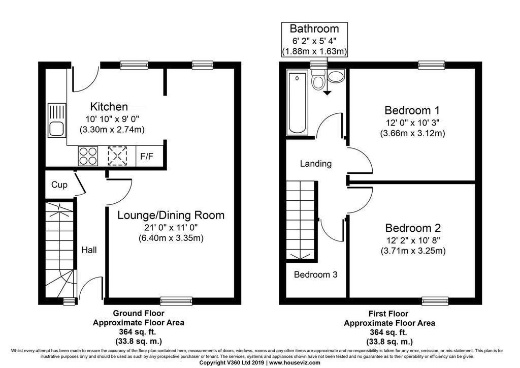 Floorplan: 82 Langside Gardens1560471670.jpg