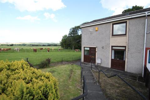 2 bedroom terraced house for sale - Langside Gardens, Polbeth, West Calder