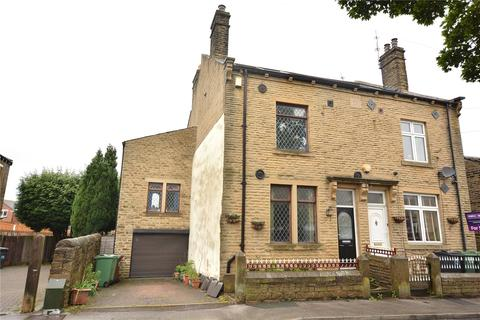 4 bedroom semi-detached house for sale - Occupation Lane, Pudsey, West Yorkshire