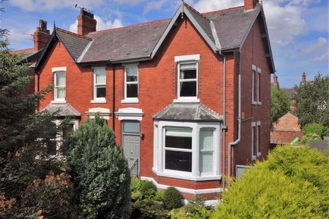 5 bedroom semi-detached house for sale - Eden Avenue, Lytham