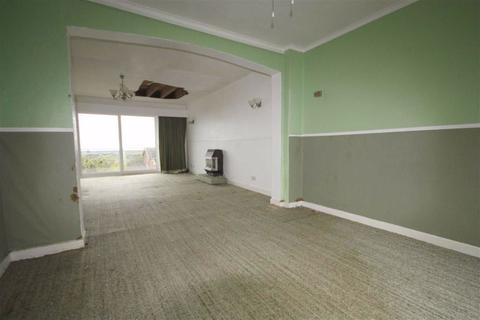 4 bedroom semi-detached house for sale - Wheatfield, Stalybridge, Tameside