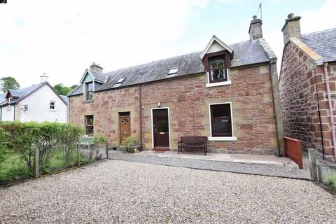 2 bedroom cottage for sale - Nicol Terrace, Cromarty, Ross-shire