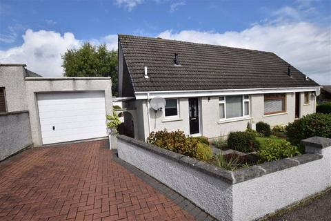2 bedroom semi-detached house for sale - Firthview Drive, Inverness