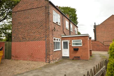 2 bedroom semi-detached house for sale - Wakefield Road, Rothwell, Leeds, West Yorkshire