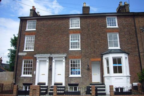 1 bedroom flat to rent - Icknield Street (P3209) - AVAILABLE