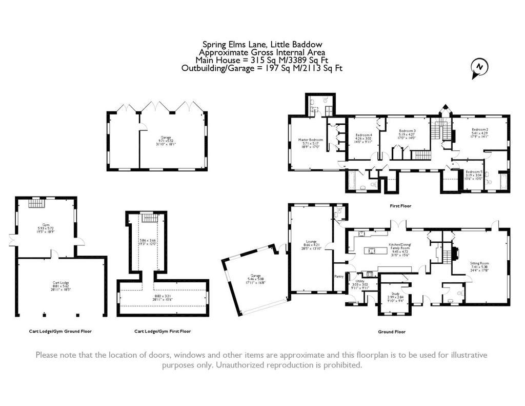 Floorplan: 8338709.jpg