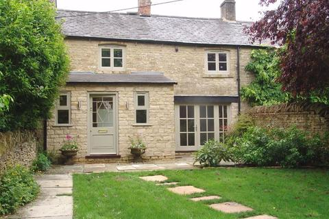 4 bedroom cottage to rent - Park View Cottages, Icomb, Gloucestershire