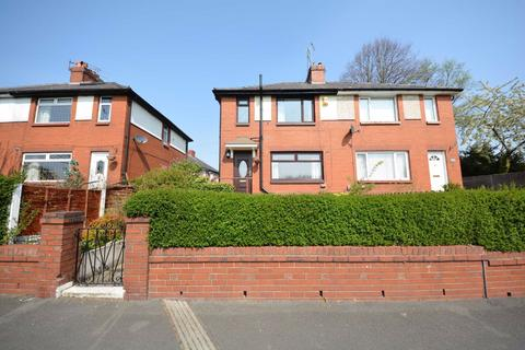 3 bedroom semi-detached house to rent - Coronation Road, Standish Lower Ground, Wigan, WN6