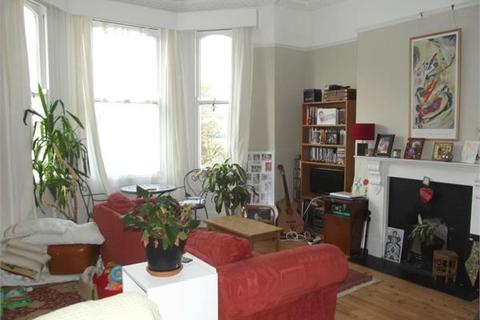 1 bedroom flat to rent - Hove