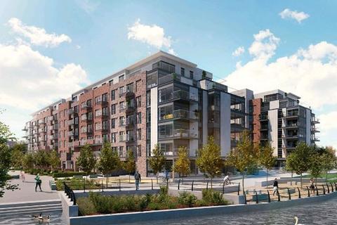 2 bedroom apartment to rent - Kitson House, Fletton Quays, PE2 8AG