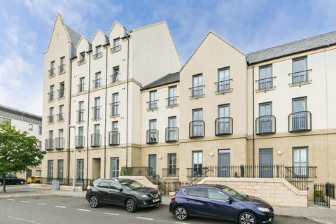 4 bedroom terraced house for sale - Glenarm Place, Edinburgh, EH6