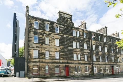 1 bedroom flat for sale - Seafield Road, Leith, Edinburgh, EH6