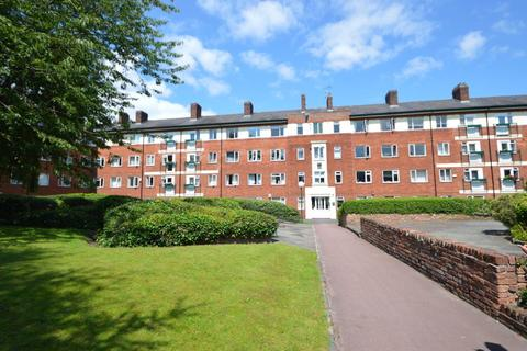 2 bedroom flat to rent - Kielder Square, Salford