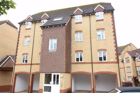 2 bedroom flat to rent - Arthurs Close, Emersons Green, Bristol