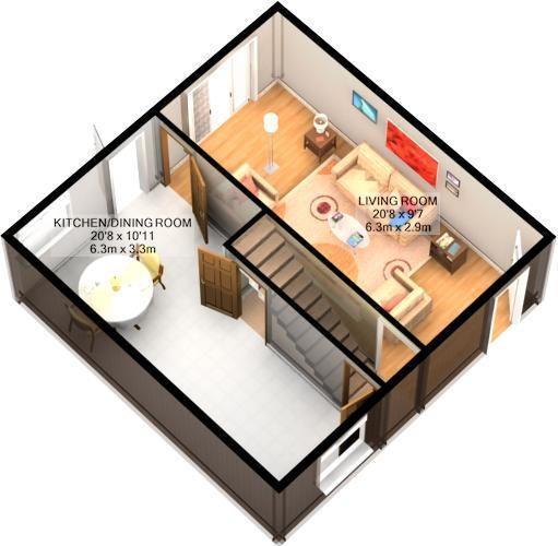 Floorplan 1 of 2: Fp1.jpg