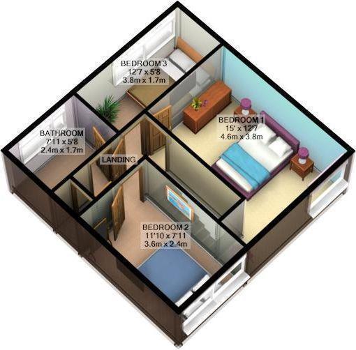Floorplan 2 of 2: Fp2.jpg